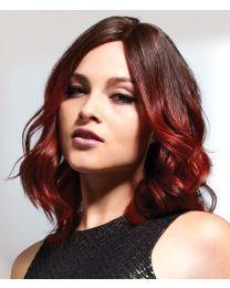 LAURA by House of European Hair