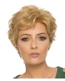 MAGGIE by Wig Pro