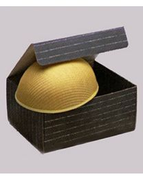 Mens Hairpiece Box