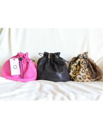 Mini ResQ Bag