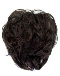MONO WIGLET 45 by Estetica Designs (Clearance)