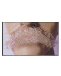Moustache, Classic