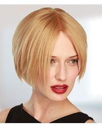 NANCY by House of European Hair