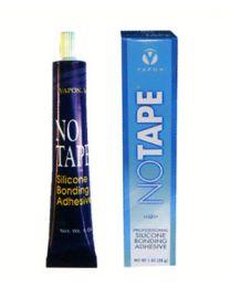 No-Tape Adhesive