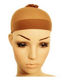 Nylon Wig Cap