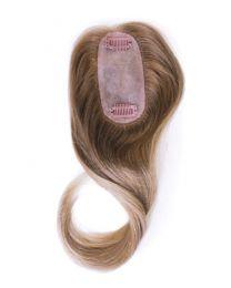 PAT by House of European Hair