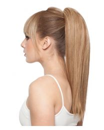PONY SWING H by Wig Pro (Xtra Light)