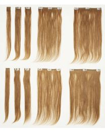 POP 18-Inch HH Clip-In Extensions
