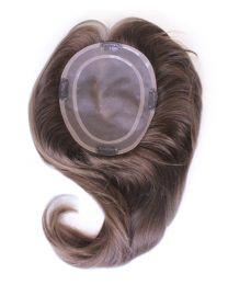 "REESE 14"" by House of European Hair"