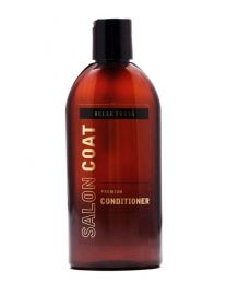 Salon Coat Conditioner
