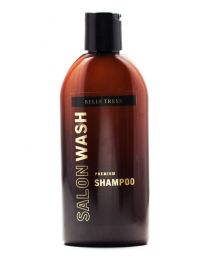 Salon Wash Shampoo