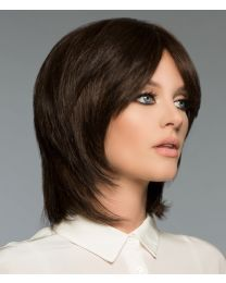 SAVVY-H by Wig Pro