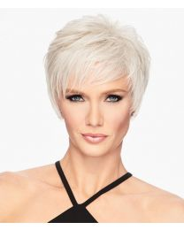 SHORT SHAG (Shadow Shades) by Hairdo