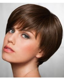 SHORT & SLEEK (Shadow Shades) by Hairdo