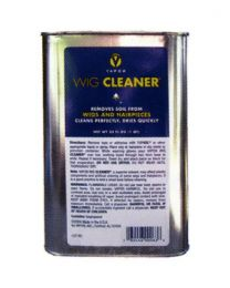 Vapon Cleaner, 1 Quart