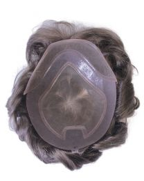 VIKTOR 5 X 7 by House of European Hair