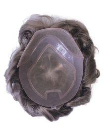 VIKTOR 6 X 8 by House of European Hair