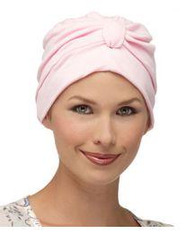 Wendy Hat