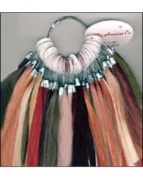 Wig America Color Ring
