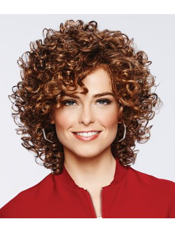 CURL APPEAL (SOFT SHADES) by Gabor