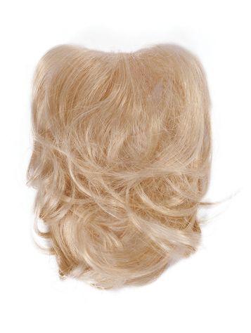 HAIR SECRET by Aspen