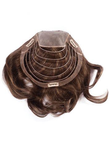 HAIR SECRET II by Aspen