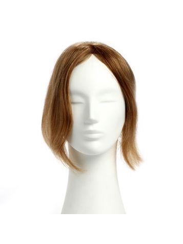 JOYCE by House of European Hair