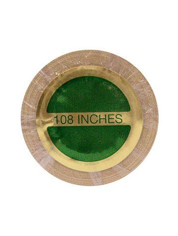 1 X 108 Tape, German Brown