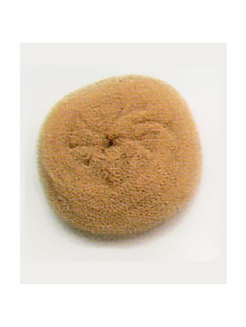 5321 - Large Pouff
