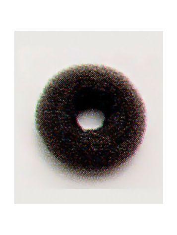 5323 - Small Doughnut