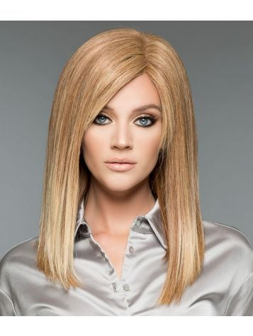 ADELLE II C H/T by Wig Pro (Light Colors)
