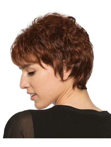 AUBRIE by Wig Pro