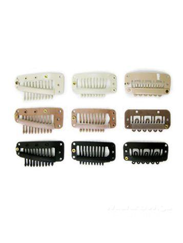 Comb Clip - Medium