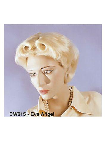 EVA ANGEL by Garland