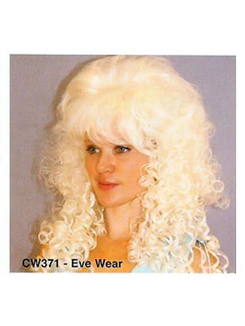 EVE WEAR by Garland
