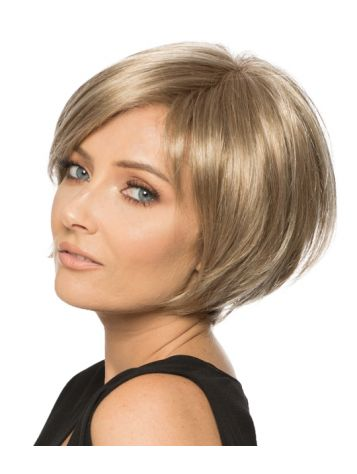 GIANELLE by Wig Pro