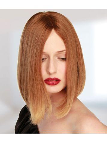 GRACE by House of European Hair
