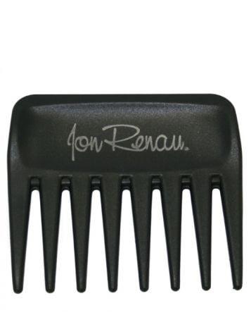 Jon Renau / Easihair Wide Tooth Comb