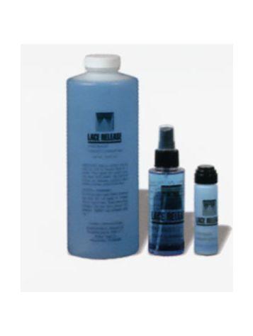 Lace Release Spray, 4 Oz