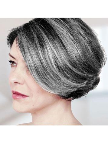 MIRANDA by House of European Hair