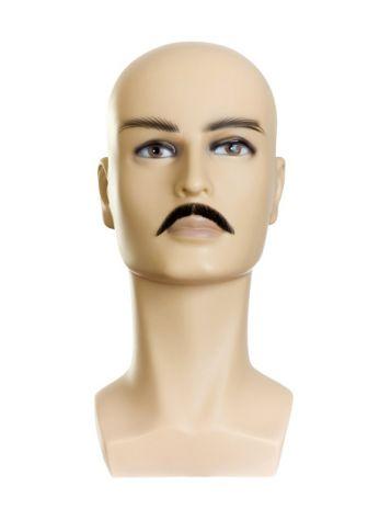 Moustache, Executive III