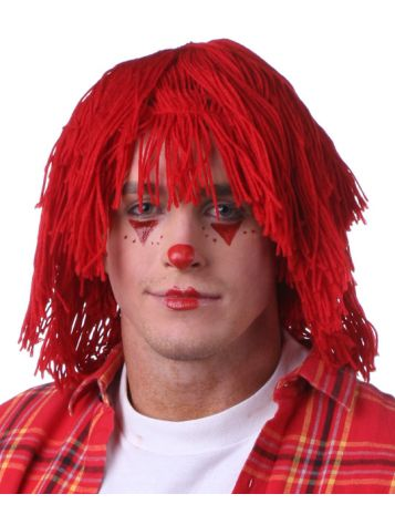 RAGGEDY ANDY by West Bay