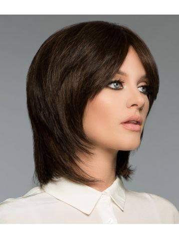 SAVVY-H by Wig Pro (Light Colors)