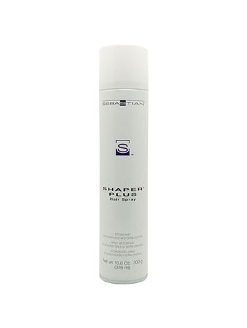 Sebastian Shaper Plus Spray