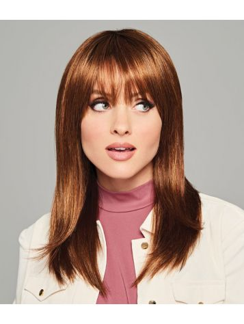 TRENDING TRESSES by Gabor (Soft Shades)