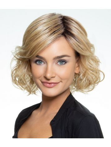 WAVE IT OFF WIG by Hairdo