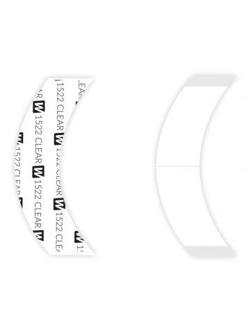 Contour Cut CC Tape