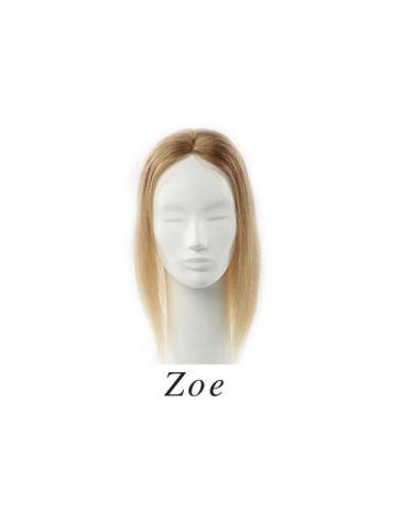 ZOE by House of European Hair