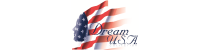 Dream USA Wigs